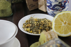 Cairo Chamomile Dry with lemon.jpg