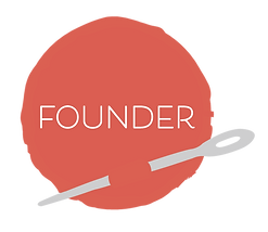 founder button-02.png