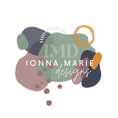 Ionna Marie Designs Logo.png