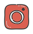 Instagram Icon-02.png