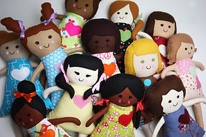 Doll Bundle.jpg