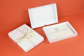 Gift Box 12.jpg