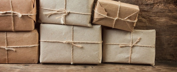 brown_paper_parcels.jpg