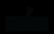 Artisan Stories Logo-02.png