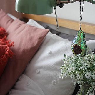 Avacado Bedside.jpg