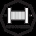 Logo Final Cutout.png
