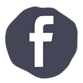 social icons IMD-03.png