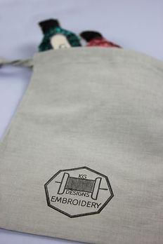 Branded Bag 2.jpg