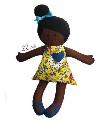 22 inch doll.png