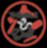 Thimble & Doll Logo Cutout-01.png