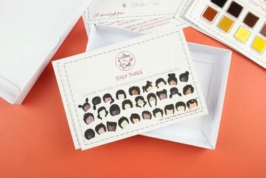 Gift Box 8.jpg