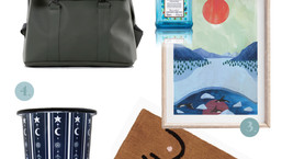 Wet Weather Shopping Guide