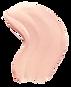 Blush Swirl 2.png