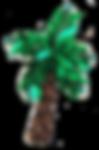 Palm Tree copy.png