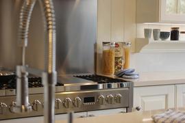 BALTIMORA Kitchen Cooking.jpg