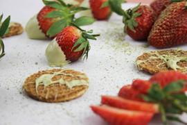 Matcha Strawberries close up.jpg