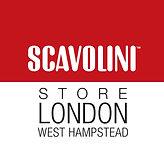 Scavolini Social Logo.jpg