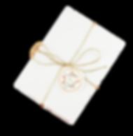 gift box cutout.png