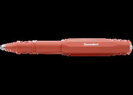 rust pen.png