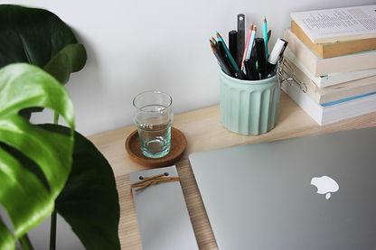 Desk Shot.jpg