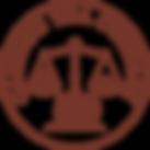 camden-tea-company_logo_mono.png