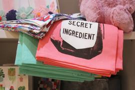 Secret Ingredient Tea Towel.jpg