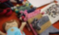 37.thimble and doll.jpg