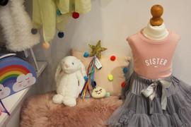 Kids Collection.jpg