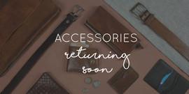 accessories returning.jpg