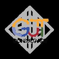 FINAL Logo GJT Consutlancy Cutout.png