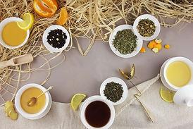 Citrus Teas.jpg