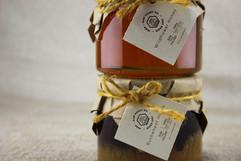 Honey Jars copy.jpg