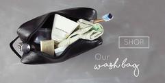 washbag banner.jpg