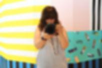 Selfie 1.jpg