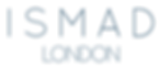 ISMAD-Logo Navy-01.png