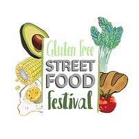 Gluten Free Logo Cutout.png