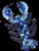 Blue Lobster copy.png