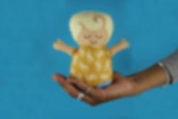 Baby in Hand.jpg