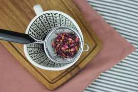 Rose Tea Preparation.jpg