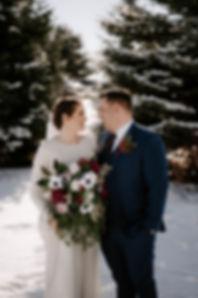 bawedding (146 of 173).jpg