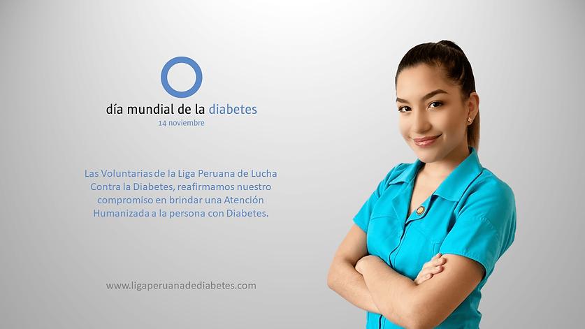 ENFERMERIA&DIABETES4.png