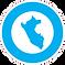 logo%20liga_edited.png