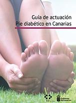 portada pie diabetico 1.png