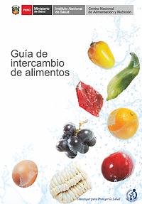 GUIA INTERCAMBIO.png
