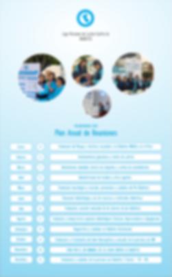 plan anual de capacitacion.png