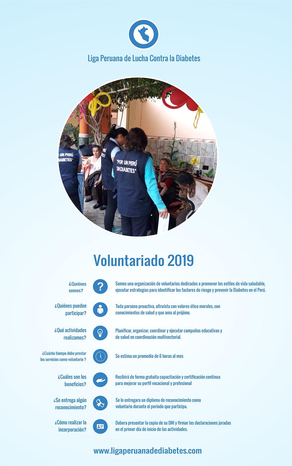 requisitos voluntario.png