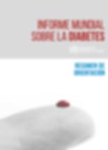 Diabetes Peru OMS