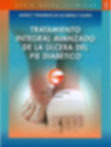 Diabetes Peru pie dibetico