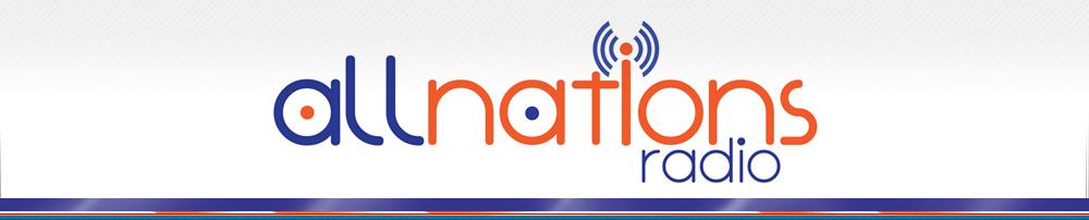 AllNations Radio