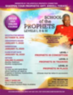 APOSTLE-SCHOOL-OF-THE-PROPHETS-2019-FLYE